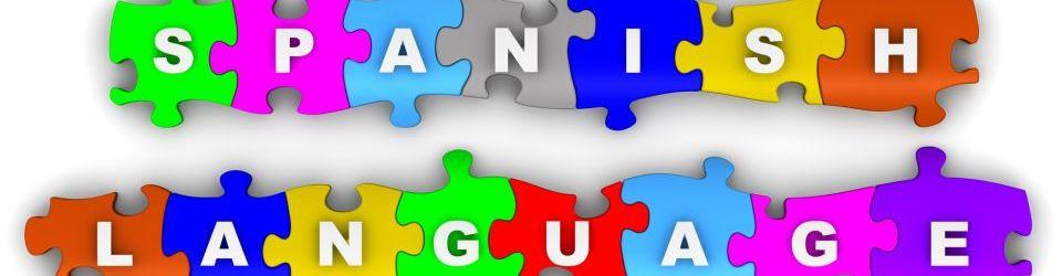 Cursos en Español para Extranjeros