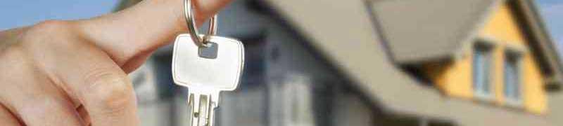 Curso tecnicas captacion intermediacion inmobiliaria for Arquitectura tecnica a distancia