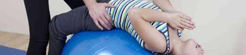 Cursos en Fisioterapia