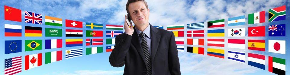Cursos en traductor
