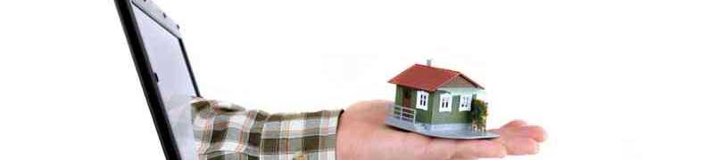 Agente inmobiliario curso universitario agente inmobiliario - Agente inmobiliario madrid ...
