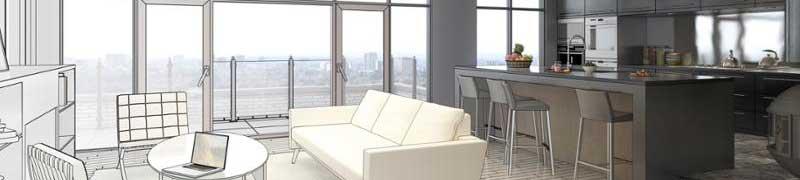 Curso de decoraci n de interiores online for Curso de decoracion de interiores