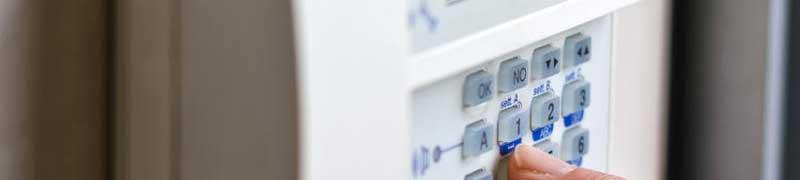 Curso instalacion alarmas for Instalacion de alarmas