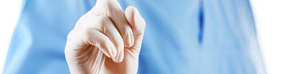 master en enfermeria quirurgica