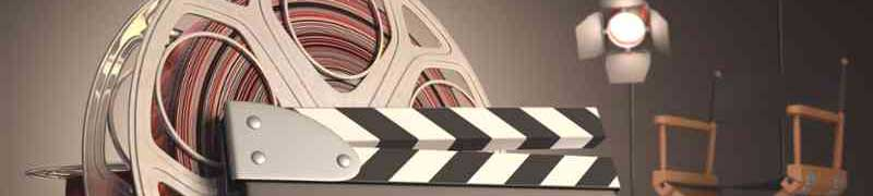 Curso Practico de Workflows del Cine y Video Digital