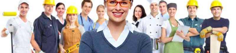 Cursos en Prevención de Riesgos Laborales, Calidad, Medioambiente, I+D+I
