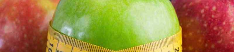 Cursos en Sanidad, Dietética y Nutrición