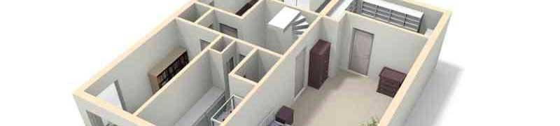 Curso de decorador de interiores online - Decorador de interiores online ...