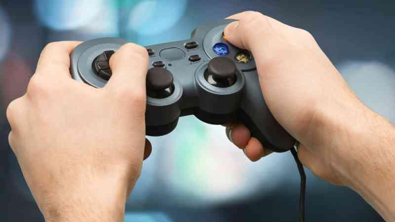 curso online desarrollo videojuegos game maker online