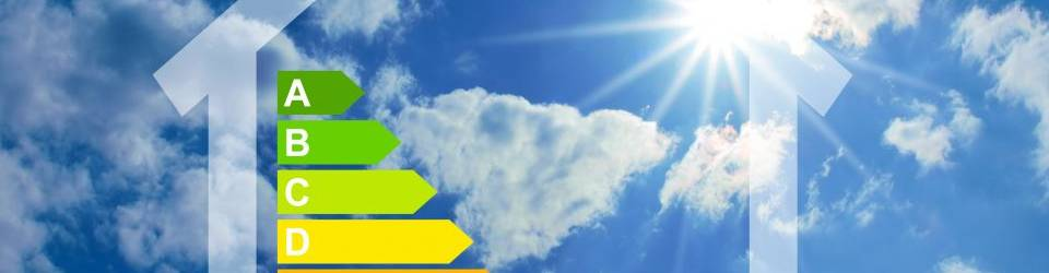 Cursos Energia Solar Termica 2018 Euroinnova