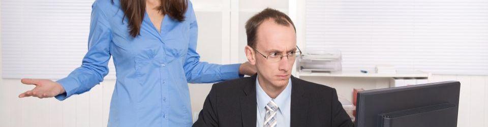 Cursos en Management Y Recursos Humanos