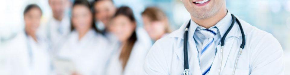 Cursos en Ciencias del Comportamiento y Salud