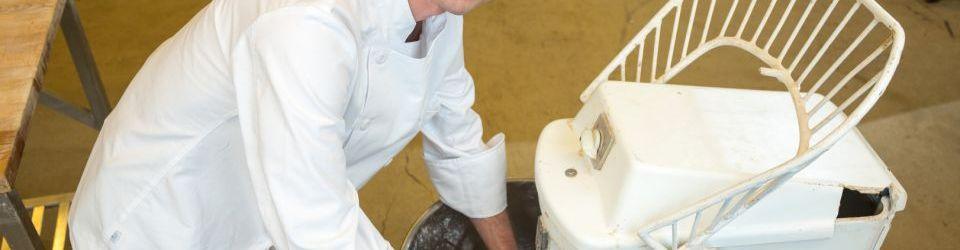 Curso online especialista pasteleria reposteria cocina
