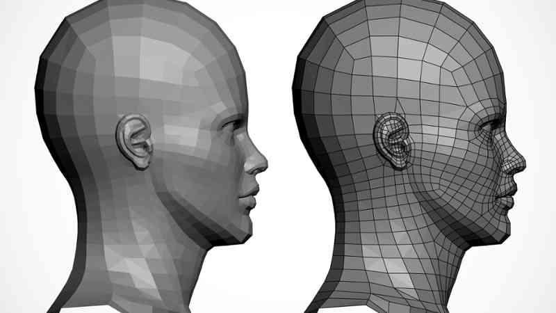 Experto arquitectura autodesk revit curso revit online for Programas de 3d para arquitectos