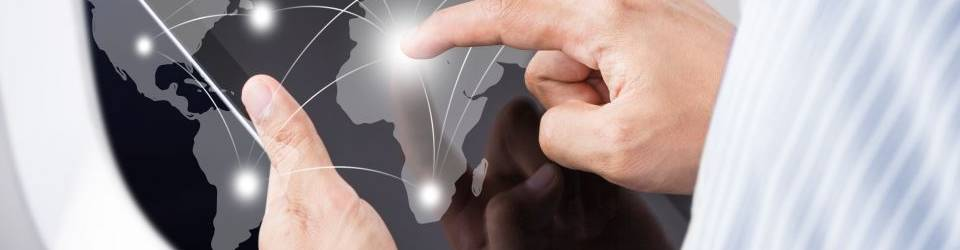 Cursos en Diseño Web