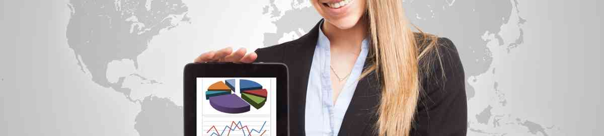 https://cdn.euroinnova.edu.es/euroinnova_es/img_destacados/l/Experto-Contabilidad-Financiera-Tributacion-Empresarial.jpg