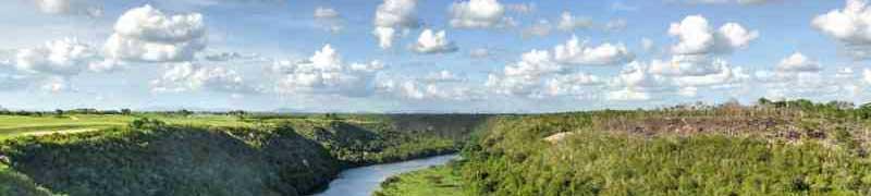 Curso online experto gestion medioambiental medio rural for Oficina virtual medio rural