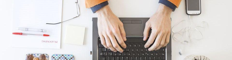 Cursos en Programación y Desarrollo