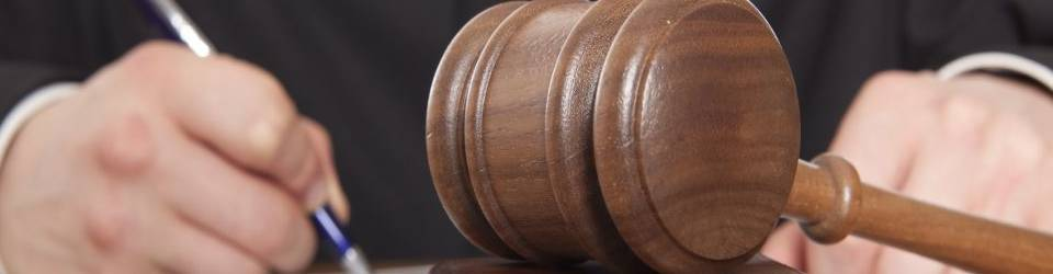 Cursos en Judicial