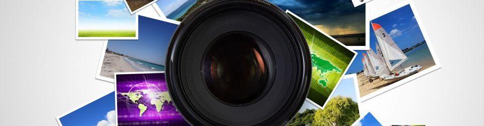Cursos en Audiovisual