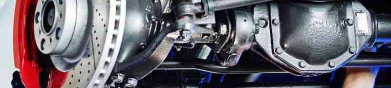 Resultado de imagen para electromecanica de vehiculos experto en reparacion y mantenimiento de motores