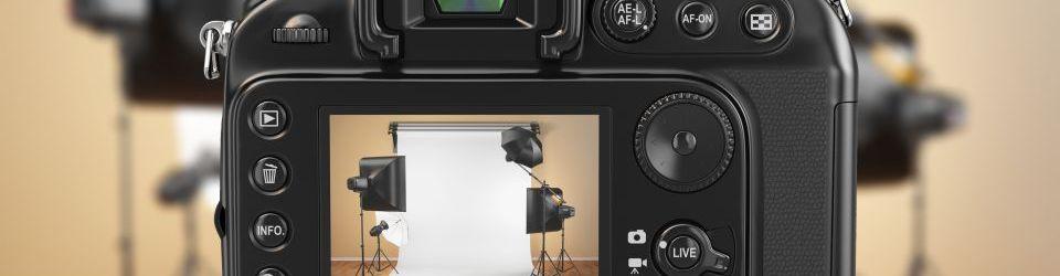 curso de fotografia digital gratis cursos online