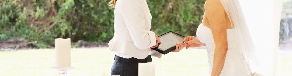 Cursos en Wedding Planner
