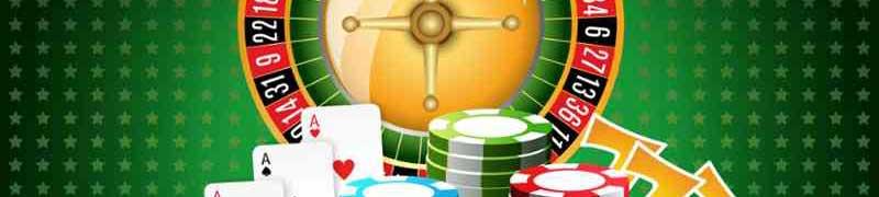 Cursos en Bingo