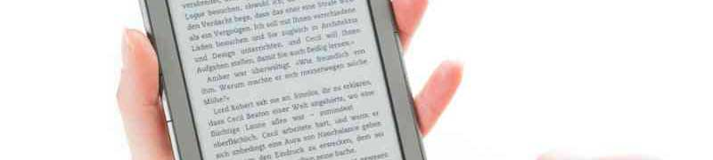 Curso online Ibooks Author Desarrollo Ios