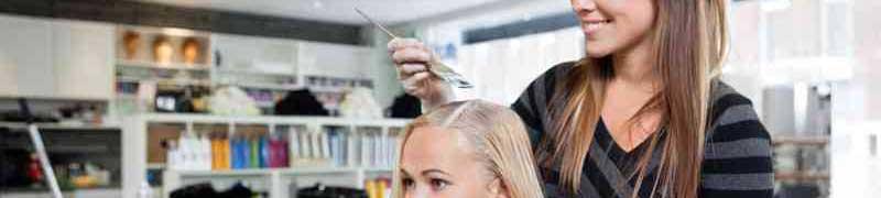 curso de peluqueria profesional gratis cursos online