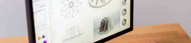 Master en Diseño de Interiores 3D