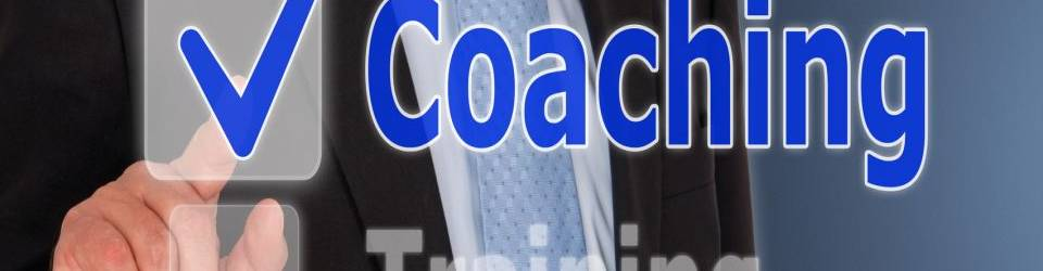 MAESTRIA EN COACHING FAMILIAR