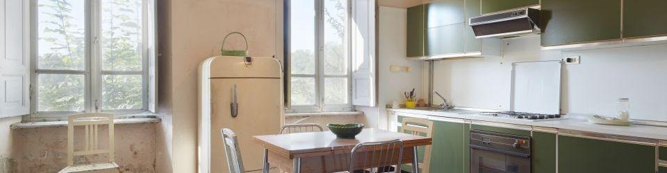 Mamr0108 montaje de muebles y elementos de carpinteria