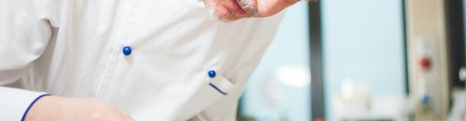 Manipulador alimentos comercio detallista carniceria online - Curso online manipulador alimentos ...