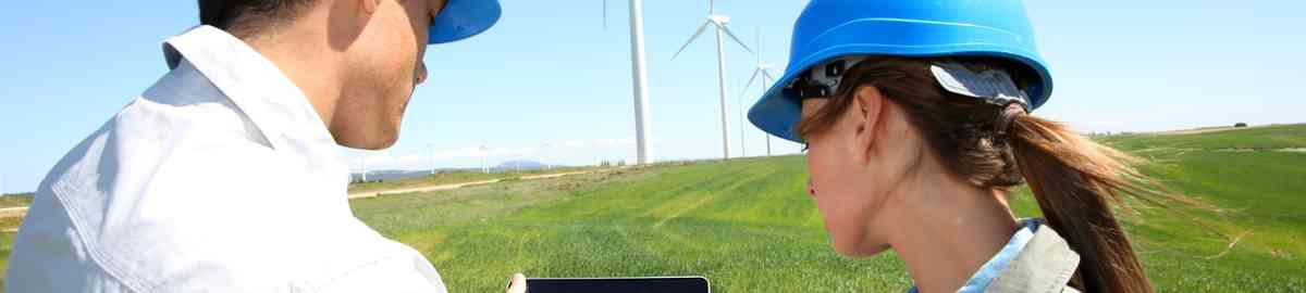 Cursos en Energías Renovables