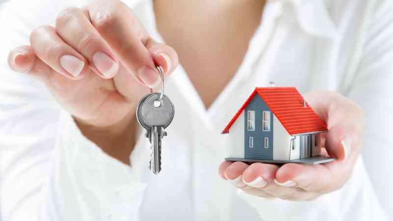Master administracion fincas gestion inmobiliaria grado online for Gestion inmobiliaria
