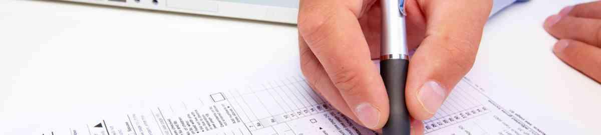 curso de decisiones financieras gratis cursos online