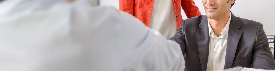 Cursos en Inmobiliaria