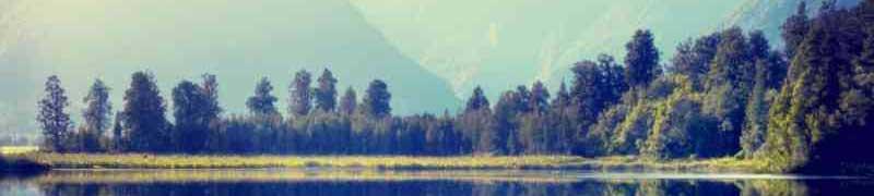 Cursos en Turismo Rural