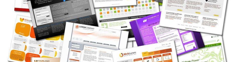 master analitica web usabilidad analitica master usabilidad