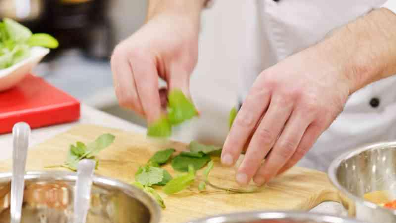 Master para trabajadores master artes culinarias direccion - Direccion de cocina ...