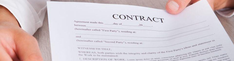 Cursos en Fiscal