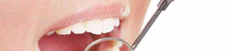 Cursos en Odontología