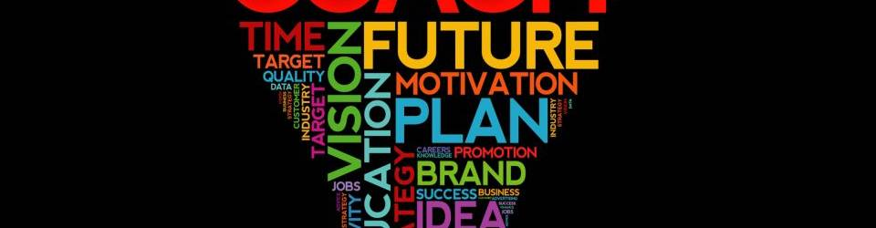 Master Coaching Naturopatico