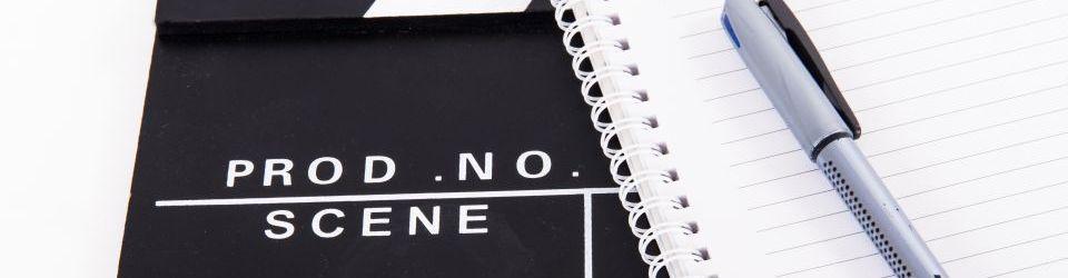 curso de cine gratis cursos online
