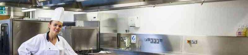 Master direccion area restauracion comercializacion ofertas - Carnet de manipulador de alimentos homologado ...