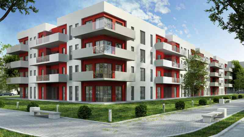 Master direccion gestion comercial inmobiliaria for Gestion inmobiliaria