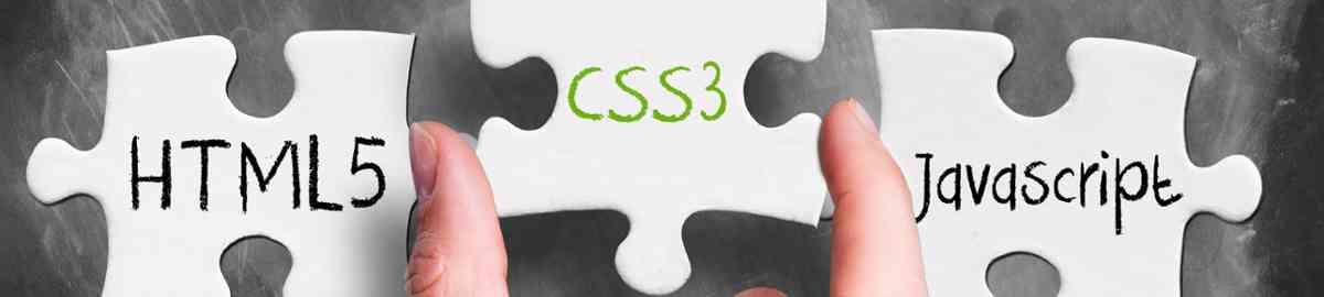 master diseño web