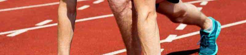 productos prohibidos para el acido urico alimentos para eliminar acido urico como se cura el acido urico en los pies