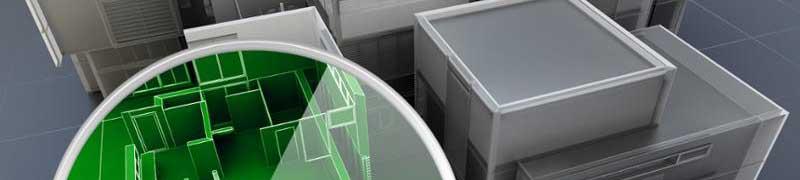 Master entornos virtuales animacion online for Diseno de interiores online 3d